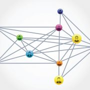 Network of people_unified communications
