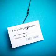 Phishing sites