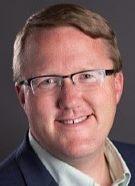 SADA Systems' Michael Ames