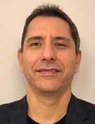Niagara Networks' Yigal Amram