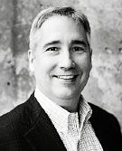 Climb Channel Solutions' Charles Bass