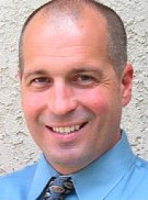 SaalexIT's Michael Flavin