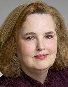 IDC's Maureen Fleming
