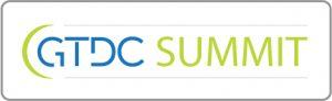 GTDC Summit logo
