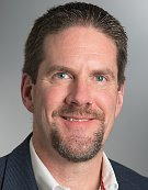 nCipher Security's John Grimm