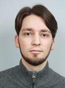 Kaspersky's Alexander Gutnikov