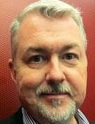 Constellation Research's Dion Hinchcliffe