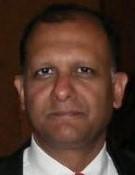 Avotus' Sandeep Jain