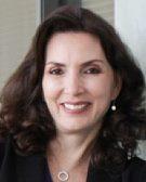 Google Cloud's Lori Keller-Mitchell