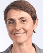 Alkira's Danielle Kramer