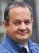 Insight's Juan Orlandini