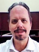 IDC's Craig Robinson