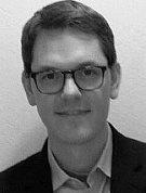 Scale Computing's Craig Theriac