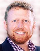 RTech Solutions' Blake Valentine