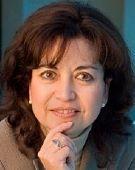 IBM's Marisa Viveros