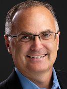 Sierra Wireless' Chris Whitaker