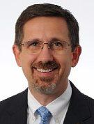 Zebra Technologies' Michael Zachman