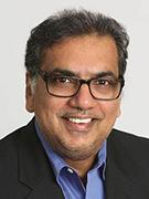 Techaisle's Anurag Agrawal
