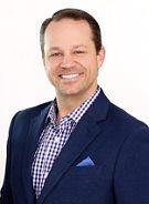 TBI's David Bailey-Aldrich