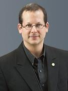 Sophos' Andrew Brandt