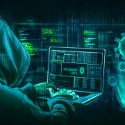COVID-19 Hacker