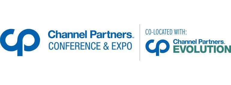 CPExpo with CPEvolution logo