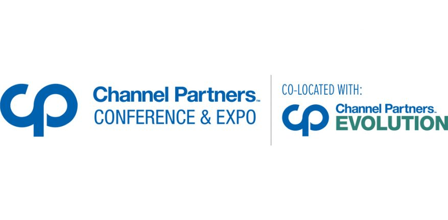 CPExpo with CPEvolution logo