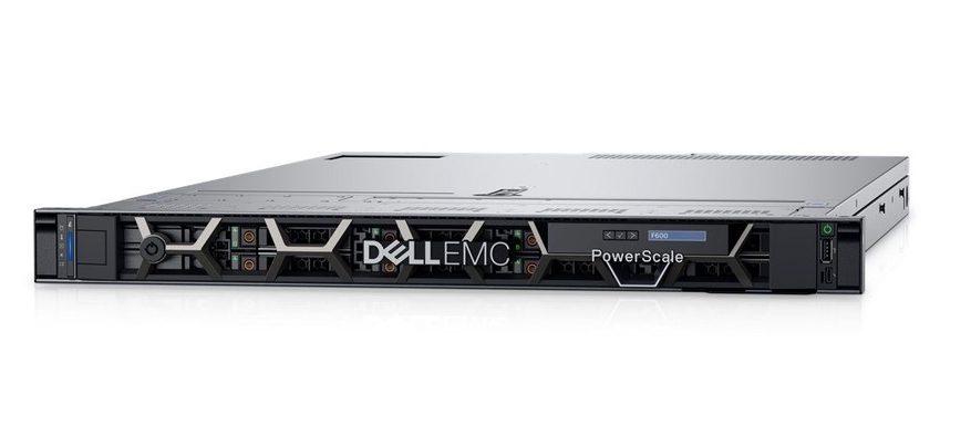 DellEMCPowerScale