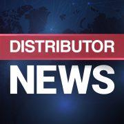 Distributor News
