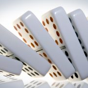 Domino-customer service