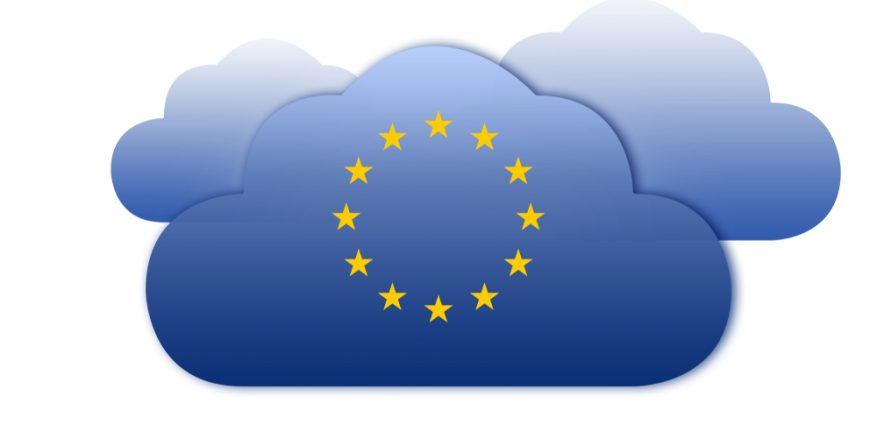 EU Cloud