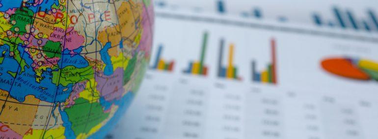 European analysis_planning