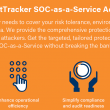 EventTracker SOC-as-a-Service