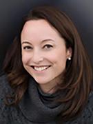 HashiCorp's Michelle Graff
