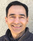 Cisco's Dave Gronner