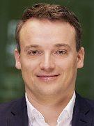 SAP's Christian Klein