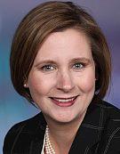 SAP's Nanette Lazina