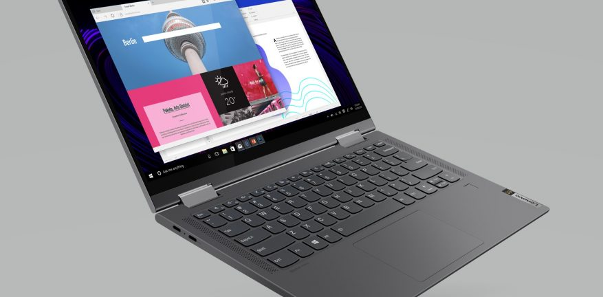 Lenovo Flex 5G/Yoga 5G