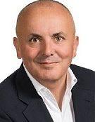 NetApp's Anthony Lye