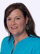 Trend Micro's Wendy Moore