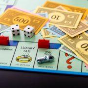 Park Place_Monopoly