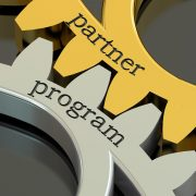 Partner program gears