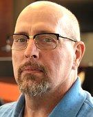 TBI's Steve Roos