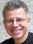 IDC's Peter Rutten