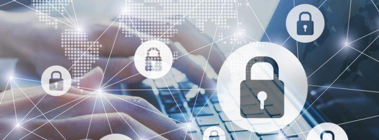 Secured network