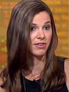 Bloomberg's Brooke Sutherland