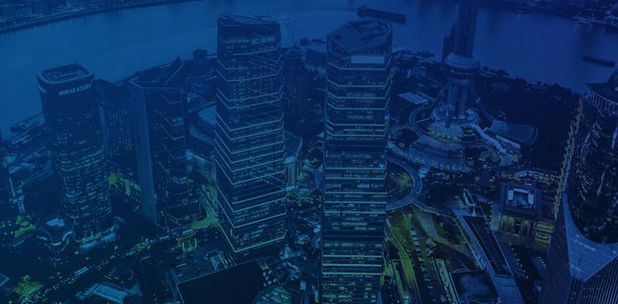 Tencent coud provider-China