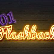 501 Flashback