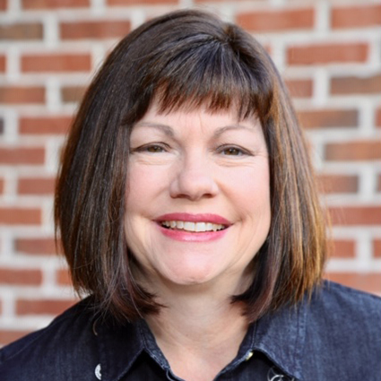 Tricia Atchison