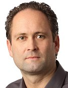 MobileIron's Christof Baumgartner